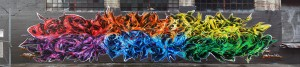 San_francisco_graffiti01