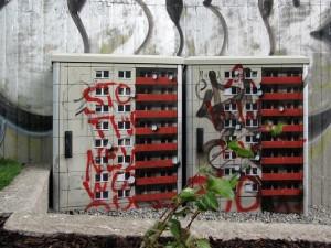 evol-buildings-8