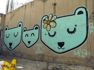 2014-bears